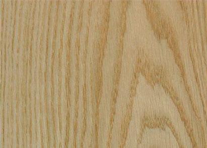 Ступени деревянные в Украине – цены, фото, отзывы, купить